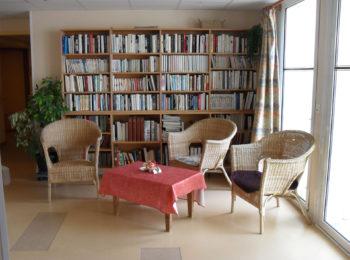 bibliotheque-ehpad-vix