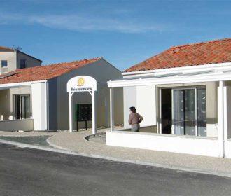 entree-residences-maison-st-joseph