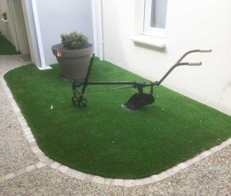 jardinet-residence-autonomie