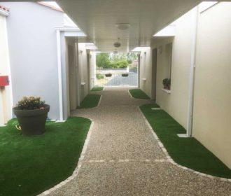 patio-residence-autonomie