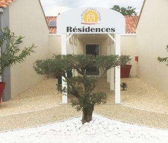vign-residences