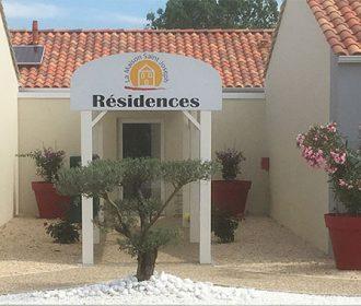 img-residences-autonomies