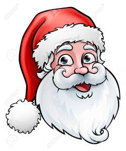Marché de Noël EHPAD à Vix